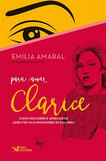"""""""Para Amar"""" uma série para desvendar a Literatura Brasileira"""