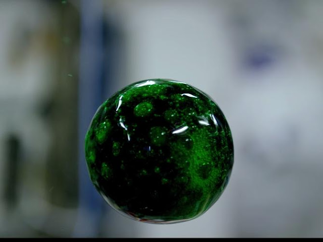 Green_Ball_of_Water