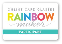 https://www.onlinecardclasses.com/rainbowmaker/