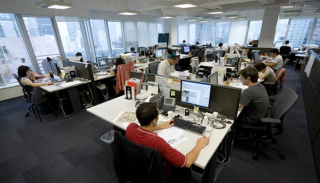 Đất Nước Singapore Sử Dụng Facebook Cho Dịch Vụ Công