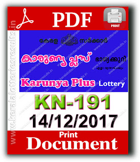 keralalotteriesresults.in, kerala lottery, kl result,  yesterday lottery results, lotteries results, keralalotteries, kerala lottery, keralalotteryresult, kerala lottery result, kerala lottery result live, kerala lottery today, kerala lottery result today, kerala lottery results today, today kerala lottery result, kerala lottery result 14-12-2017, karunya plus lottery results, kerala lottery result today karunya plus, karunya plus lottery result, kerala lottery result karunya plus today, kerala lottery karunya plus today result, karunya plus kerala lottery result, karunya plus lottery KN 191 results 14-12-2017, karunya plus lottery KN 191, live karunya plus lottery KN-191, karunya plus lottery, kerala lottery today result karunya plus, karunya plus lottery KN-191 14/12/2017, today karunya plus lottery result, karunya plus lottery today result, karunya plus lottery results today, today kerala lottery result karunya plus, kerala lottery results today karunya plus, karunya plus lottery today, today lottery result karunya plus, karunya plus lottery result today, kerala lottery result live, kerala lottery bumper result, kerala lottery result yesterday, kerala lottery result today, kerala online lottery results, kerala lottery draw, kerala lottery results, kerala state lottery today, kerala lottare, kerala lottery result, lottery today, kerala lottery today draw result, kerala lottery online purchase, kerala lottery online buy, buy kerala lottery online