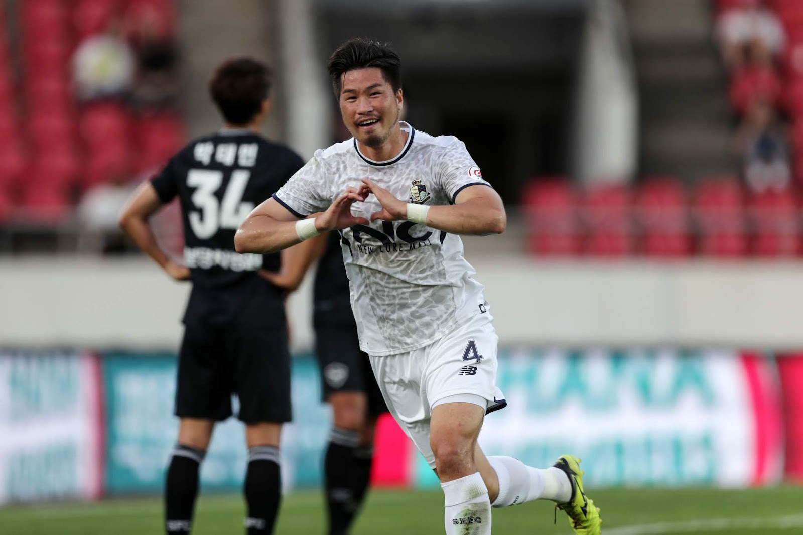 K League 1 Preview: Seoul E-Land vs Seongnam FC