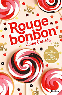 https://www.amazon.fr/Rouge-bonbon-Cathy-Cassidy-ebook/dp/B01M2YJNXU/ref=sr_1_8?s=books&ie=UTF8&qid=1478510309&sr=1-8&keywords=rouge