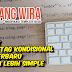 Blogger Update Tag Kondisional Versi Terbaru Menjadi Lebih Simple