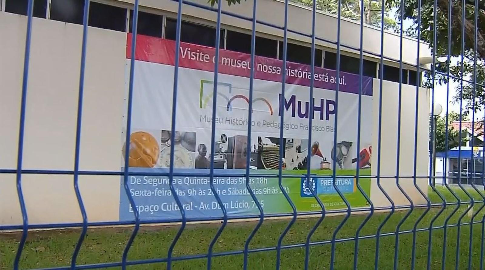Prefeitura de Botucatu, em SP, censura exposições de combate à homofobia