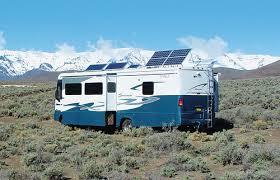 http://www.onlinesolarpowerpanels.com/grape-solar-gs-300-kit.html/