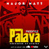 Music: Major Matt - Palava Freestyle [ @itsmajormatt ]