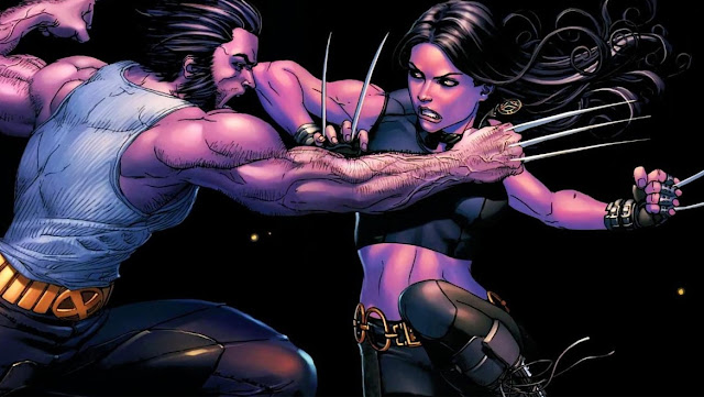 marvel,x23,marvel comics,marvel legends,marvel contest of champions,marvel heroes,x-23,marvel future fight,wolverine,x-men,marvel heroes x23,marvel: future fight,marvel legends x23 review,marvel legends x23 wolverine,marvel legends wolverine x23,blue marvel,gameplay,theory marvel,marvel studios,deadpool,marvel heroes x-23,avengers,marvel legends baf,marvel heroes 2015,marvel legends x 23,marvel vs. capcom 3