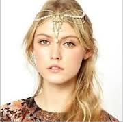 usa news corp, Kateřina Bohadlová, south indian bridal maang tikka, tikka headpiece jewelry in Spain, best Body Piercing Jewelry