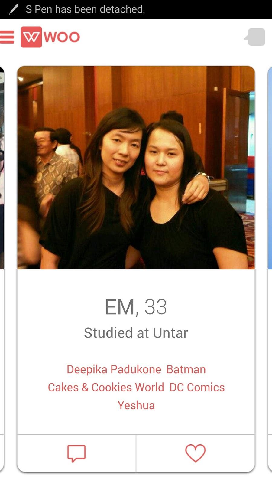 Alitt Author At Blog Indonesia Page 4 Of Tcash Vaganza 17 Varka V189 Sepatu Casual Dan Olahraga Wanita Selain Itu Lo Juga Bisa Kirim Direct Message Ke Orang Yang Suka Sehingga Dia Menyadari Kalo Tertarik Sama Bakal