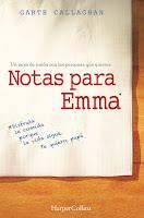 http://elrincondealexiaandbooks.blogspot.com.es/2017/02/resena-notas-para-emma-de-garth.html