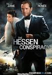 Kho Tàng Đế Quốc - The Hessen Conspiracy