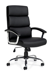 Offices To Go 11858 Executive Chair