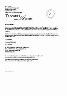 http://notrevesinet.blogspot.fr/2017/04/pavillon-des-ibis-laffaire-devient.html