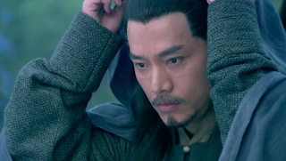 Imperial Doctress, a 2016 Chinese historical drama