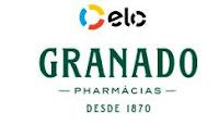 Promoção Use Elo com Granado Pharmácias no débito ou crédito