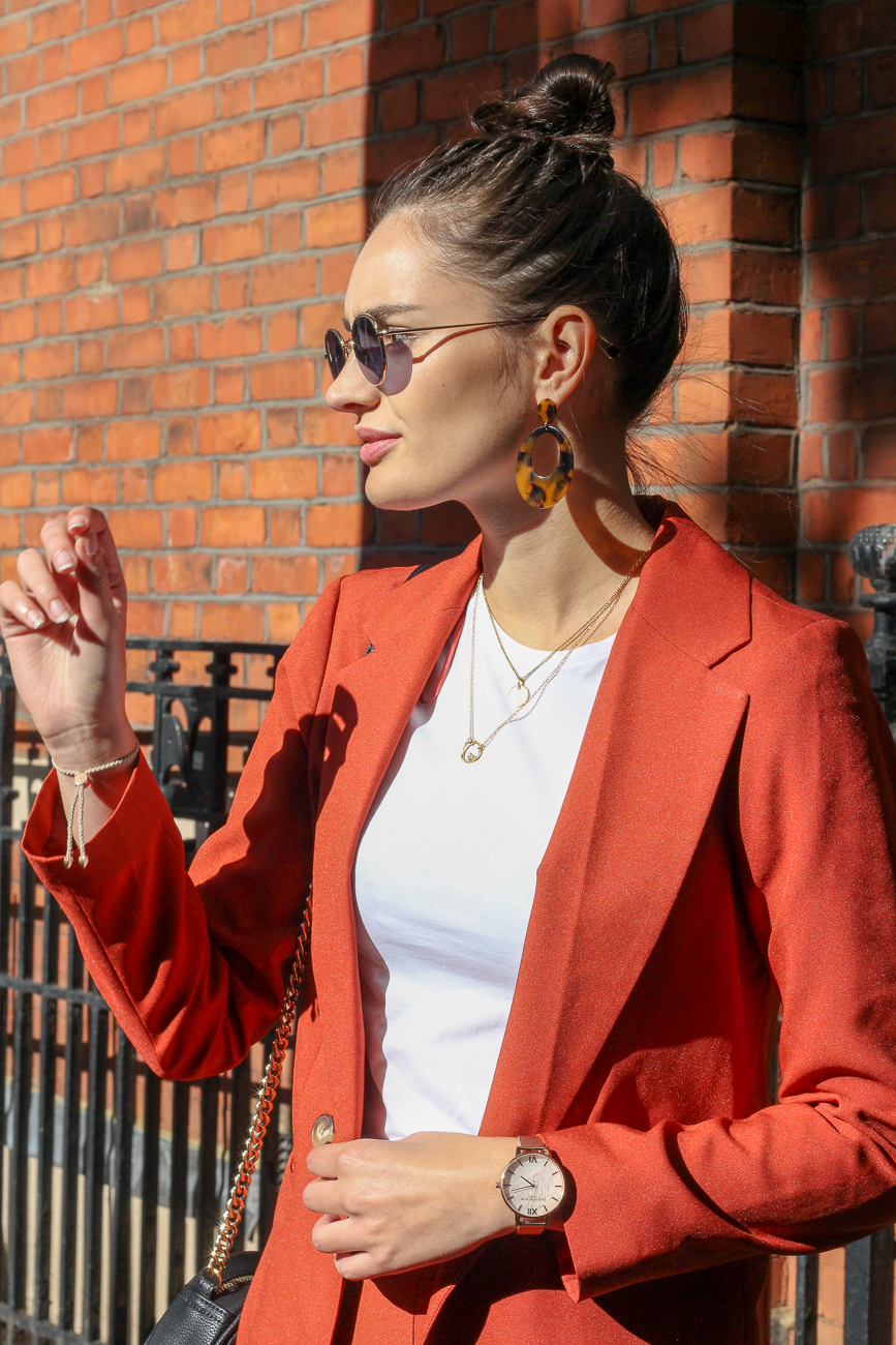 peexo personal style blog autumn transitional style