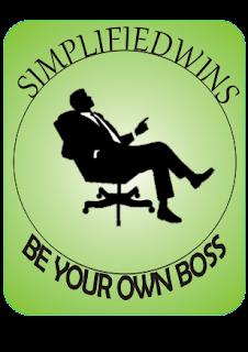 http://simplifiedwins.blogspot.com.ng/