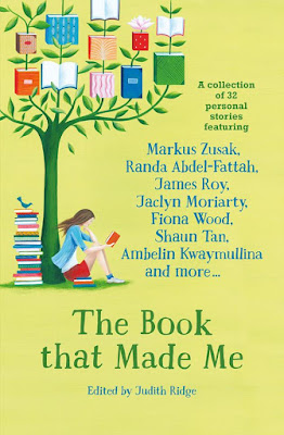 http://www.walkerbooks.com.au/Books/The-Book-That-Made-Me-9781922244888
