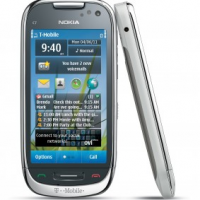 Nokia Astound - Price and Full Specifications