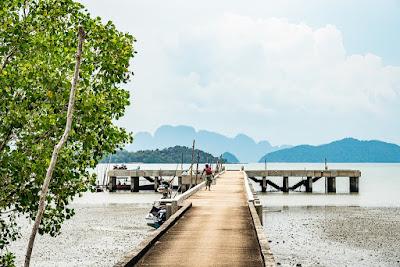 Pradu-pier-Koh-yao-noi-thailande