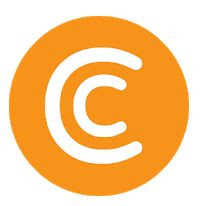 CryptoTab - Free Bitcoin Mining (Andriod)