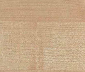купить мебель цвета клен танзау