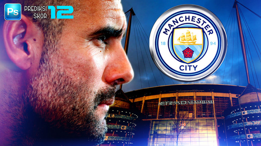 Prediksi Skor Manchester City vs Bournemouth 17 September 2016