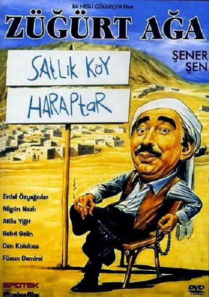 nesli çölgeçen, şener şen, erdal özyağcılar, türk filmi, turkish movie