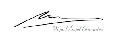 blogdeescritura-miguel-angel-cervantes-firma