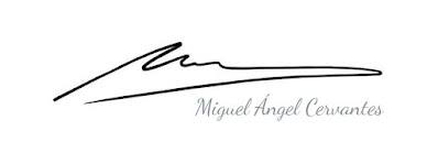 blogdepoesia-poesia-miguel-angel-cervantes-firma