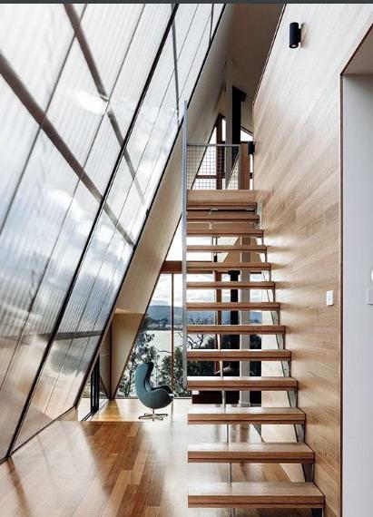 arsitek bangun rumah minimalis