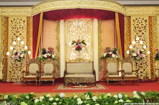 Salon Rias Pengantin Bojonegoro