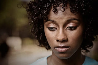 Why Are Nigerian Girls So Hungry ? Man Narrates Embarrassing Experience