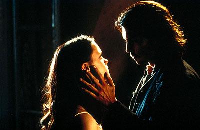 The Man Who Cried Johnny Depp Christina Ricci Cate Blanchett Movie HD free download 720p