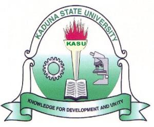 KASU 2017/2018 Postgraduate 1st Batch Admission List Out