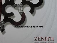 http://www.butikwallpaper.com/2014/06/wallpaper-zenith.html