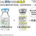 用藥安全 藥物引起的結晶尿,會造成結晶性腎病變 (Drug-Induced Crystalline Nephropathy)