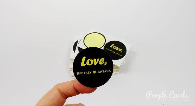 vendor, label, sticker, print, cetak, kuala lumpur, malaysia, selangor, penang, ipoh, perak, melaka, seremban, negeri sembilan, johor bahru, muar, singapore, bentong, pahang, kuantan, sabah, sarawak, miri, bintulu, sandakan, kota kinabalu, labuan, kuching, tawau, limbang, online, internet, express, die cut stickers, wedding door gift, favours, favors, setapak, gombak, custom design, designer, gold, mirrorkote, round, rectangle, triangle, shape, oval, hotel, planner, planning, bespoke, personalise, personalize, black, red, pink, glitter, modern, special, unique