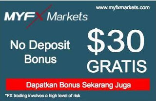 Forex no deposit bonuses 2013 small trading account