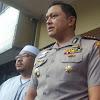 Polisi Tangkap Pelaku Pengeroyokan Ustadz Basit di Kemanggisan