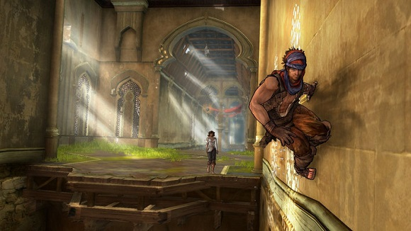 prince-of-persia-pc-screenshot-www.ovagames.com-2