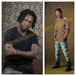 BEEHIVE GIST: RAPPER BOC MADAKI, JOINS JESSE JAGZ AT JAGZ NATION