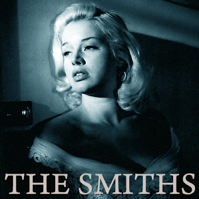 Therightearofnash The Mix Tapes The Smiths Demos