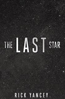 Resultado de imagen para la ultima estrella la quinta ola