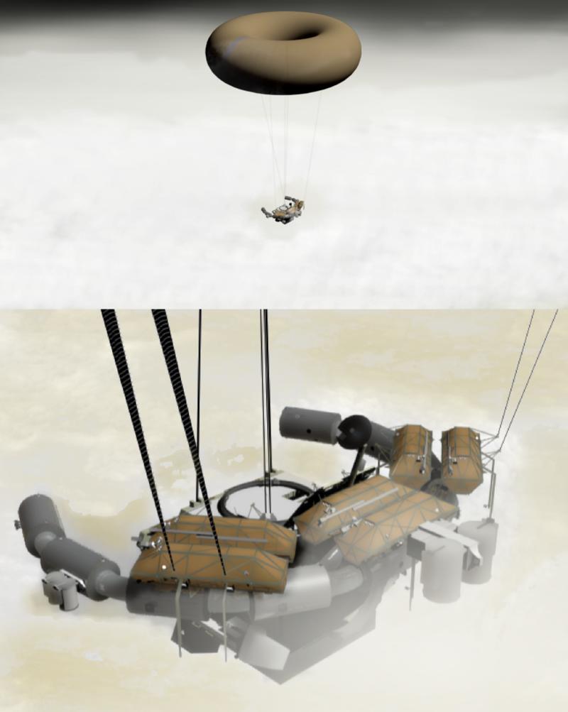 Venus_balloon.png