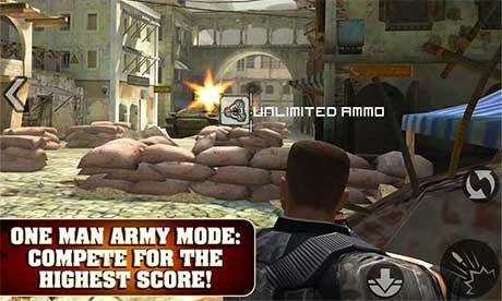 Download game dragon finga mod apk