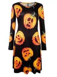 https://www.dresslily.com/retro-pumpkin-printed-halloween-dress-product4872856.html