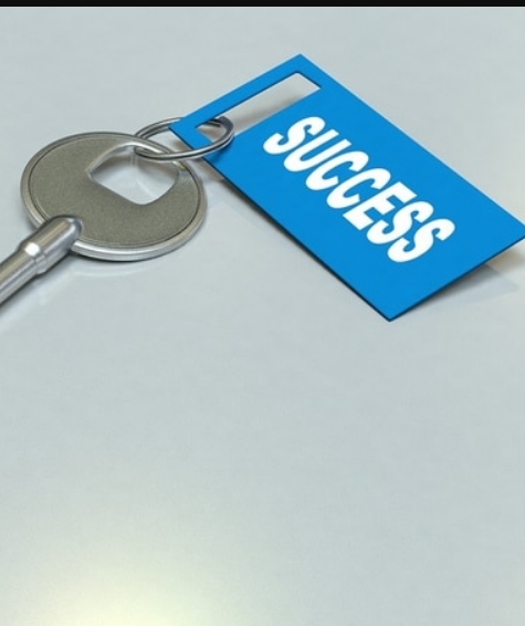 Successful Businesses to Choose As An Entrepreneur