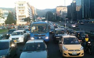Fue ampliado plazo para pagar el impuesto de vehículo en Boyacá